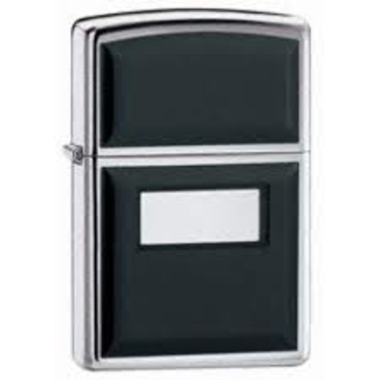 Picture of ZIPPO LIGHTER # 355