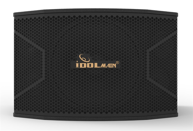 Picture of IDOlmain IPS-20 12-inch 3-Way High Output Full Range 1500W Loudspeakers