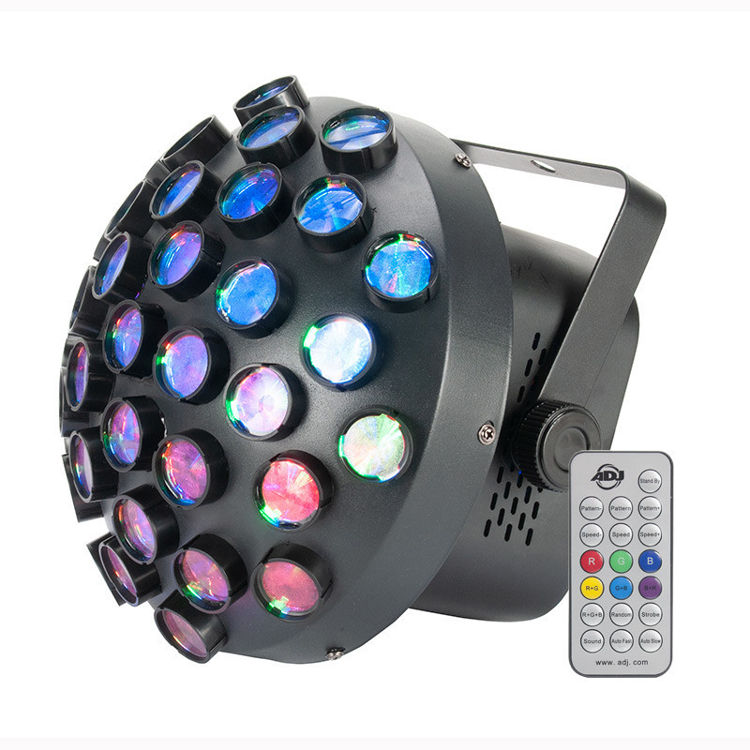 Picture of ADJ Contour LED Effect Light